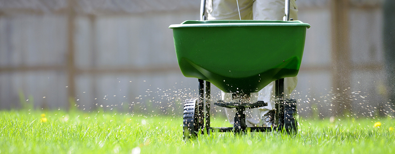 fertilize_1280x500