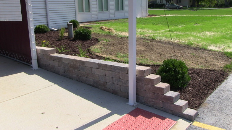 best materials for driveways