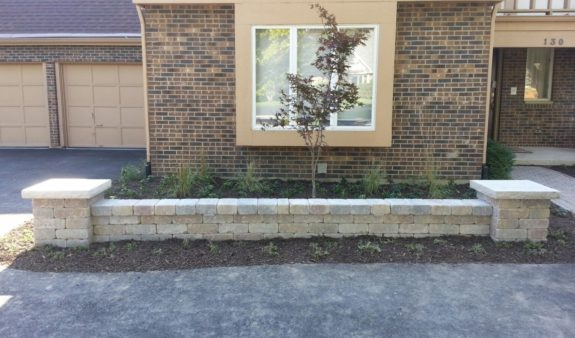 5 Questions to Ask Before You Hire a Yorkville, IL Landscaping Service